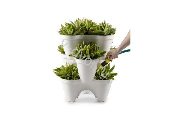 Кашпо Ivy Planter