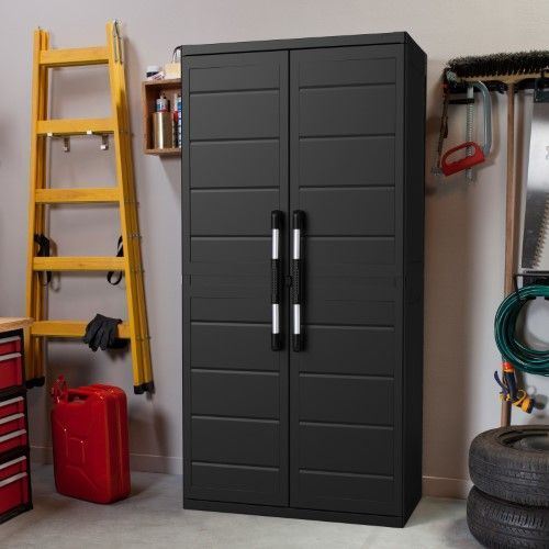 Шкаф XL Гэрэдж XL Garage Tall Cabinet